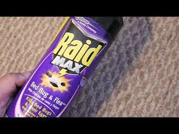 What Kills Bed Bugs And Their Eggs Cheap Max Bug Find Max Bug Deals On Line At Alibaba Com