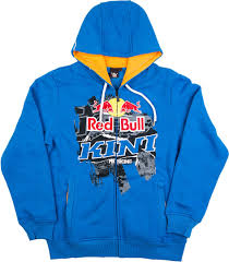 kini red bull sweater ladies hoodies buy online kini red bull