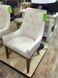 Home Decor Furniture Online Shopping Bar Stools Marshall U0027s Furniture Home Goods Home Goods Bar Stools