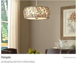 Light Fixture Collections Shop Lighting Collections From Kichler Quoizel Progress Lighting