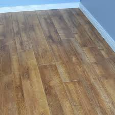 lifestyle chelsea country oak laminate flooring fast delivery