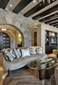 home design ideas nandita 24 best ideas for the house images on pinterest couches dining