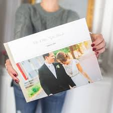 How To Make A Wedding Album Best 25 Wedding Photo Books Ideas On Pinterest Special Pictures