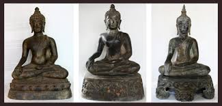 sabai designs gallery buddhist sculpture