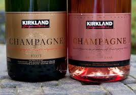 20 costco kirkland champagne isn u0027t actually a good deal serious