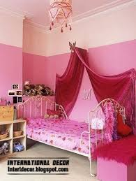 Princess Drapes Over Bed Best 25 Girls Canopy Beds Ideas On Pinterest Canopy Beds For