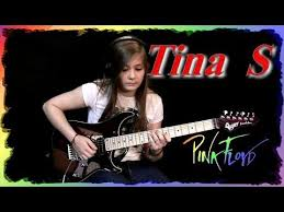 How To Play Comfortably Numb Solo On Guitar Best 25 Comfortably Numb Ideas On Pinterest Pink Floyd
