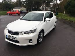 lexus cars 2013 2013 lexus ct 200h advance 11 750