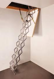 Prezzi Scale Mobirolo by 10 Best Commercial Loft Ladders Images On Pinterest Loft Ladders