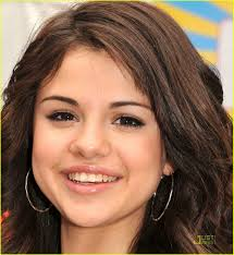 selena gomez has the power of youth photo 1459861 selena gomez