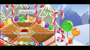 Animal Jam Kitchen Sink Music Video YouTube - Kitchen sink music