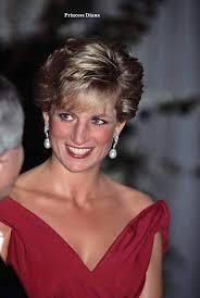 princess diana hairstyles gallery 1573 best celebrities images on pinterest celebrities diana and