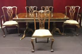 finch dining room table chairs finch fine furniture pinterest