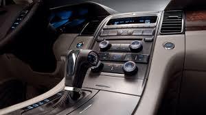 2010 Ford Taurus Interior Radekale Ford Taurus 2011 Interior