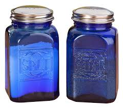 Blue Kitchen Canister The Cobalt Blue Store Cobalt Blue Kitchen For All Cobalt Blue