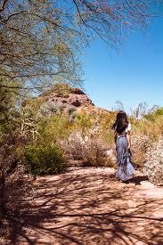 Arizona Travel Diary images Where i 39 ve been in scottsdale az travel photo diary reesa rei jpg