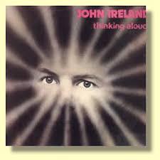 ireland photo album ireland thinking aloud