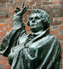 martin luther 95 thesis 5 interesting facts about reformation day