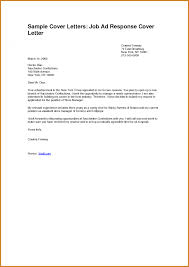Online Resume Templates Microsoft Word Assistant Resume Dental Templates Saneme
