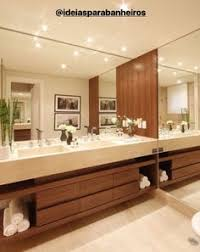 Beige Bathroom Ideas Tile Colors Shower Bench Glass Wall Between Vanity And Shower