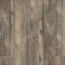 Peel And Stick Metal Backsplash by Furniture Smart Wall Tiles Smart Tiles Peel And Stick White Tile