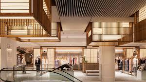 home lighting design london iald designer directory international association of lighting