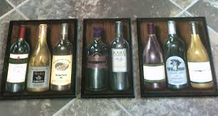 my kitchen wine decor for the home pinterest kitchen wine decor