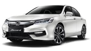 mitsubishi terbaru 2017 honda accord 2017 2 0 vti l in malaysia reviews specs prices