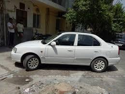 hyundai accent cng average used hyundai accent executive in delhi 2012 model india at