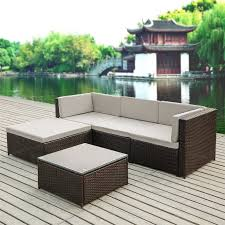 Patio Wicker Furniture Clearance Furniture For Terrace Wicker Patio Furniture Clearance Line