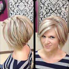 haircut ideas for women for women over 35 35 new cute short hairstyles for women hairstyles haircuts