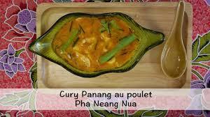cours de cuisine thailandaise frogtrotters cours de cuisine thaïlandaise silom cooking