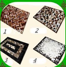 popular hardwood floors wholesale buy cheap hardwood floors