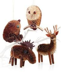 martha stewart buri animals on sale today at macy s on line going