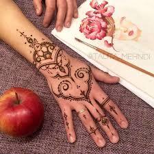 hennatattoo tattoo side foot tattoo tribal arm tattoos for guys