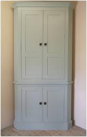 Armoire Closet Furniture A55 Ikea Small Armoire Wardrobe Pic Wardrobe Closet Design