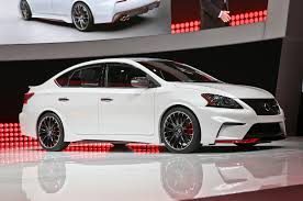 nissan sentra jx specs nissan sentra nismo concept reviews prices ratings with