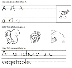free printable alphabet worksheets passionate penny pincher