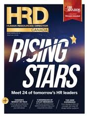 hr news opinion and analysis daily human resource magazine