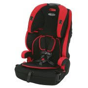 black friday carseat deals 3 in 1 car seats