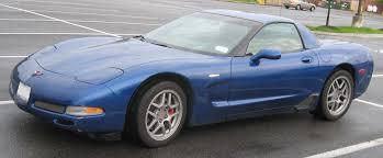 2000 corvette performance specs 2000 c5 corvette image gallery pictures