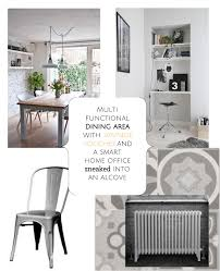 interior update my open plan dining ideas welovehome