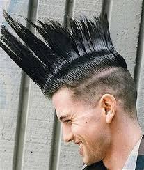 boys hair crown mens haircuts yakima best 25 boys haircuts 2016 ideas on