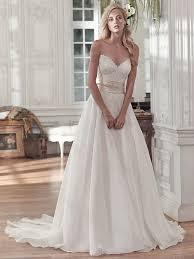 wedding dresses maggie sottero poppy wedding dress maggie sottero