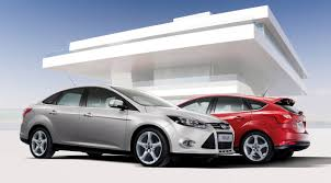 2018 ford focus specs car price and reviews pinterest ford