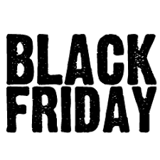 best black friday movie deals black friday is approaching get the best deals