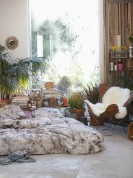 us interior design urban interior design urban chic 10 tell tale signs that your home style is bohemian apartment therapy