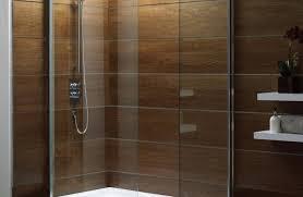 shower cheap shower doors loving custom glass shower enclosures