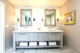bathroom vanity color ideas bathroom vanity color ideas bathroom decoration