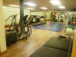 is lifetime fitness open on thanksgiving finest full service fitness and wellness facility in durango